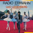 Radio Eriwahn präsentiert Udo Lindenberg + Panikorchester (Remastered)/Udo Lindenberg & Das Panikorchester