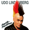 Panik-Panther (Remastered)/Udo Lindenberg