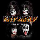 KISSWORLD - The Best Of KISS/KISS
