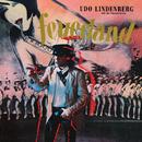 Feuerland (Remastered)/Udo Lindenberg & Das Panikorchester