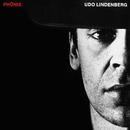 Phönix (Remastered)/Udo Lindenberg