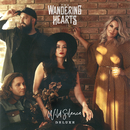 Wild Silence (Deluxe Edition)/The Wandering Hearts