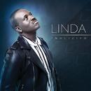 Inhliziyo/Linda