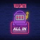 All In/Vild Smith