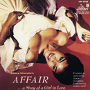 Abbey Lincoln's Affair... A Story Of A Girl In Love (Expanded Edition)/Abbey Lincoln