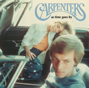 As Time Goes By/Carpenters