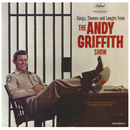 Themes And Laughs From The Andy Griffith Show/Andy Griffith