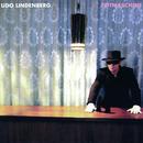 Zeitmaschine (Remastered)/Udo Lindenberg