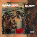 2AM (feat. Tory Lanez, Davido)/Casanova