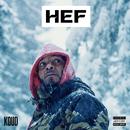 Koud/Hef