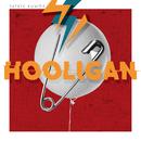 Hooligan/Patryk Kumor
