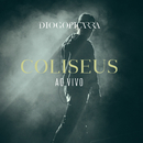 Coliseus - Ao Vivo (Live)/Diogo Piçarra
