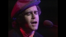 Song For Guy (Live On The Old Grey Whistle Test)/ELTON JOHN