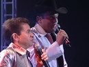 Tendel (Ao Vivo)/Rionegro & Solimões