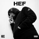 Niks/Hef