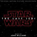 Star Wars: The Last Jedi (Original Motion Picture Soundtrack)/John Williams