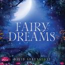Fairy Dreams/David Arkenstone