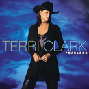 Fearless/Terri Clark