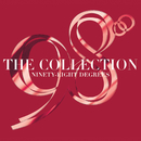 The Collection/98º