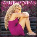 Shiver/Jamie O'Neal
