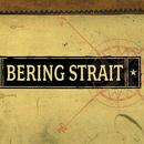 Bering Strait/Bering Strait