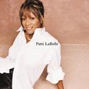 When A Woman Loves/Patti LaBelle