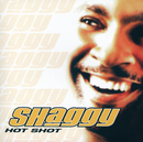 Hot Shot/Shaggy
