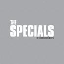 10 Commandments/The Specials