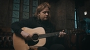 Someone You Loved (Live – Acoustic Room/LADbible)/Lewis Capaldi