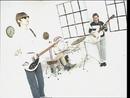 Absolute Beginners/The Jam