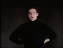 Perfect Skin (Stereo)/Lloyd Cole And The Commotions