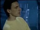 You're The Best Thing (Video)/The Style Council