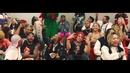 FeRRis WhEEL (feat. Trippie Redd)/Tory Lanez