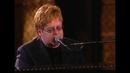 Mona Lisas And Mad Hatters (Live In Ephesus)/Elton John