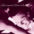 Back In The High Life/Steve Winwood