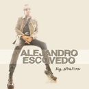 Big Station/Alejandro Escovedo