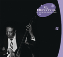 Ray Brown:  The Best Of the Concord Years/Ray Brown