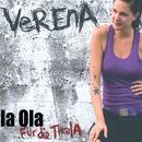La Ola/Verena Pötzl