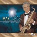 Tanzen - Tanzen - Tanzen/Max Greger & Orchester