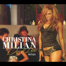 Dip It Low/Christina Milian