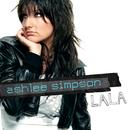 La La/Ashlee Simpson