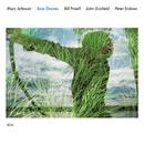 ベース・ディザイアーズ/Marc Johnson, Bill Frisell, John Scofield, Peter Erskine