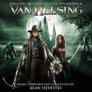 Van Helsing (Original Motion Picture Soundtrack)/アラン・シルヴェストリ