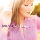 Who I Am/Jessica Andrews