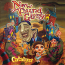 Catalyst/New Found Glory