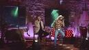 Sempre Te Amei (Ao Vivo)/Bruno & Barretto