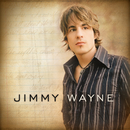 Jimmy Wayne/Jimmy Wayne