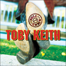 Pull My Chain/Toby Keith