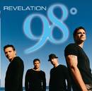 Revelation/98º