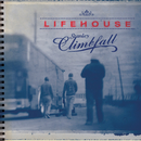 Stanley Climbfall (Expanded Edition)/Lifehouse